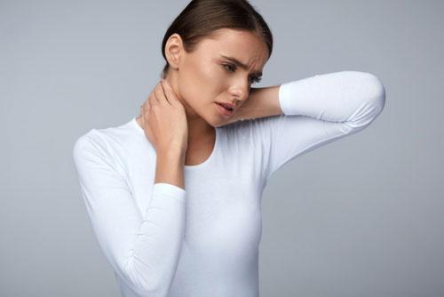 טיפול בבוטוקס במיגרנה והתוויות נוירולגיות